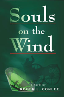 SOULS ON THE WIND