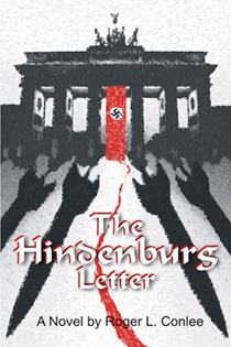 THE HINDENBURG LETTER